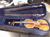 PALATINO Violin VN-950